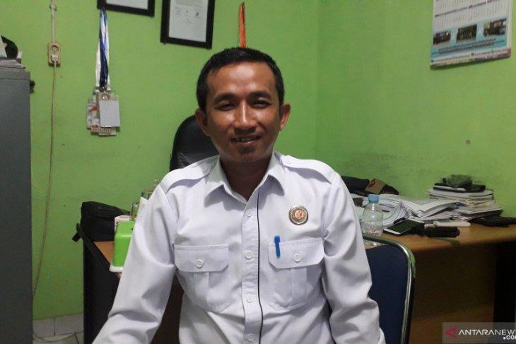Bawaslu Bangka Tengah buka kantor 24 jam di masa tenang