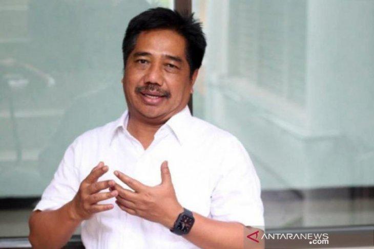 Suko: Menteri baru harus lebih banyak mendengar rakyat