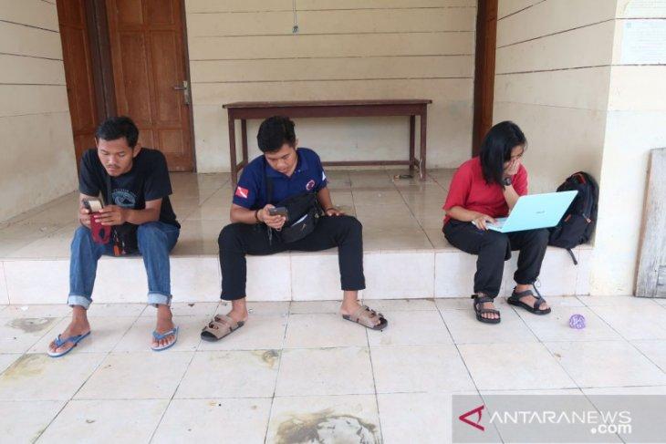 Bahasa Rejang dan Enggano di Bengkulu terancam punah