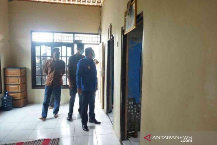Bupati Bekasi ungkap ada empat program kerja unggulan 2021
