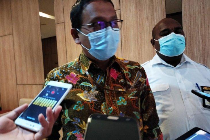 PBNU apresiasi presiden Jokowi cabut lampiran perpres miras