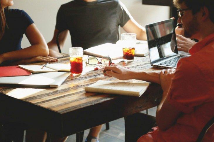 Kemenperin luncurkan program bagi pengembangan startup