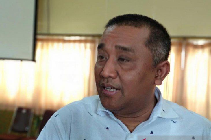 KPU Bali jamin TPS Pilkada bebas COVID-19