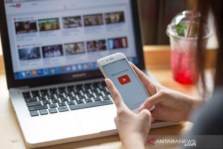Video pendek tingkatkan daya saing di era digital