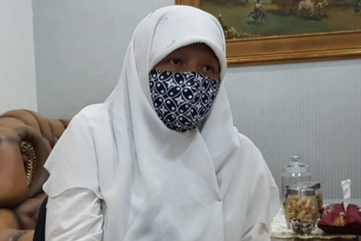 DPRD Surabaya ingatkan OPD Surabaya fokus pada layanan masyarakat