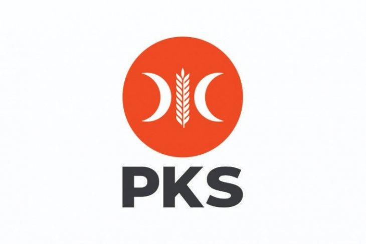Data 75 persen masuk, PKS klaim sudah menang di 120 pilkada