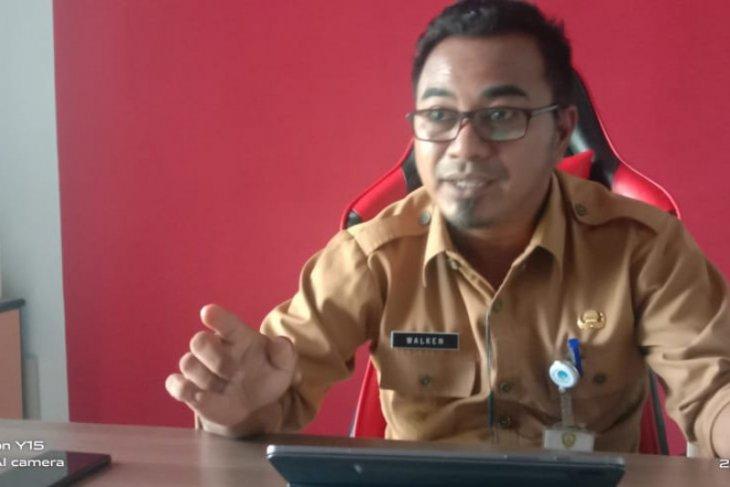 Jaringan internet jangkau 147 desa di Kabupaten Maluku Tenggara