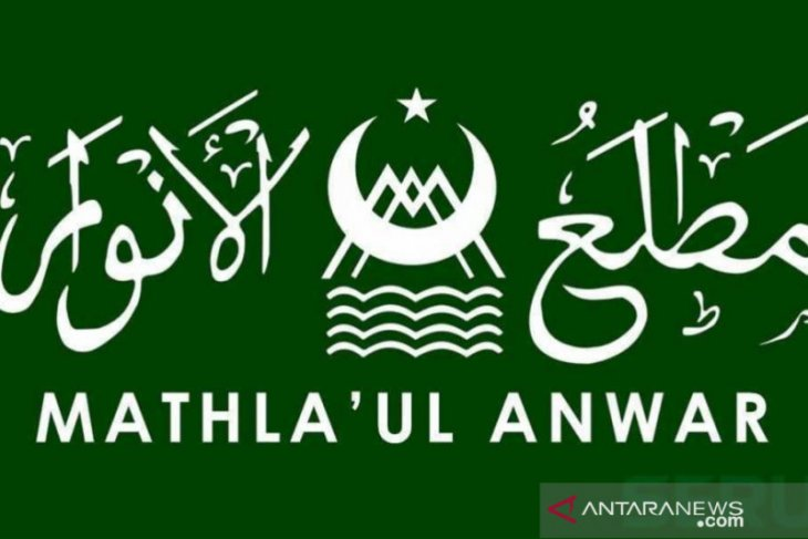 Mathla'ul Anwar: Presiden perlu segera bentuk tim independen