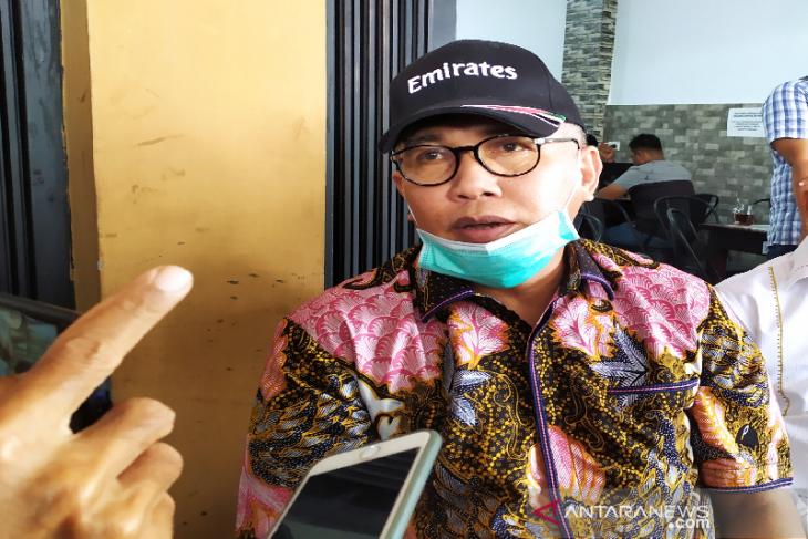 Nova pertimbangkan surati partai pengusung terkait calon Wagub Aceh