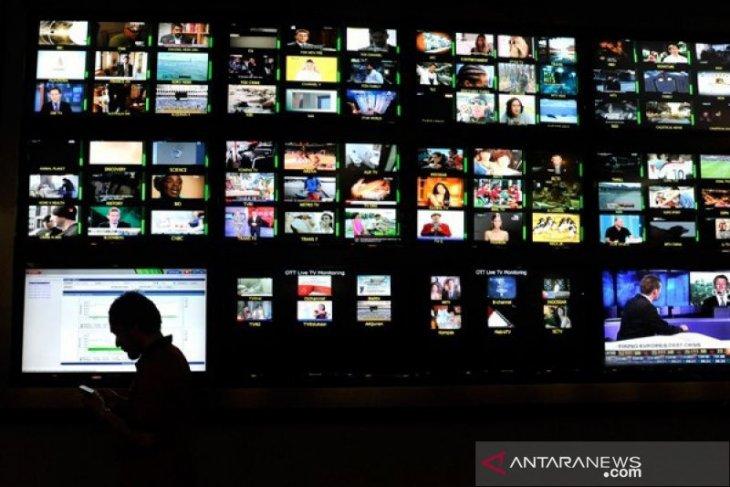 Kominfo bagikan cara menonton  siaranTV digital