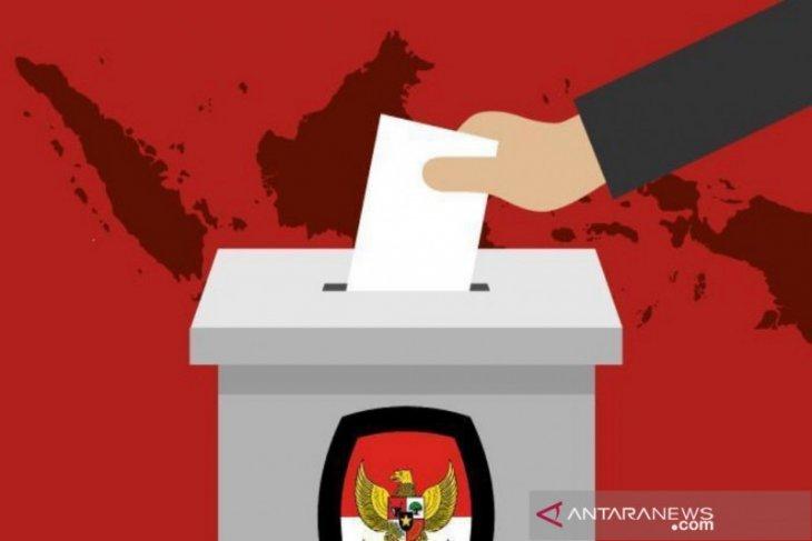 Saling klaim kemenangan, KPU Madina : Tunggu perhitungan akhir