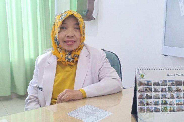 Dokter paru: Pemakaian masker efektif cegah penularan  COVID-19
