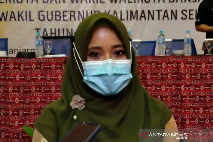 KPU Banjarmasin: tunggu hasil resmi KPU jangan klaim menang dulu