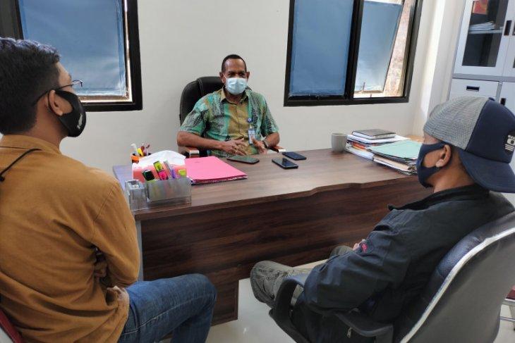 Satgas Papua Barat harap sekolah matangkan kesiapan KBM tatap muka