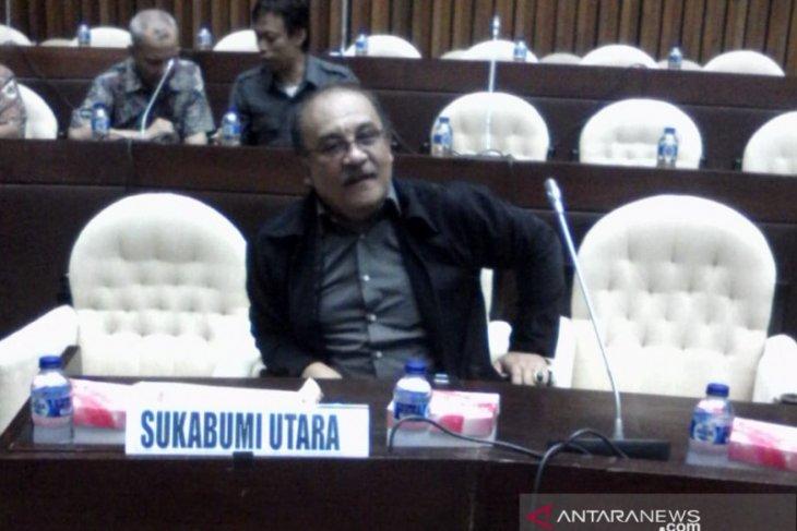 Presidium minta pemekaran Kabupaten Sukabumi Utara segera dapat terealisasi