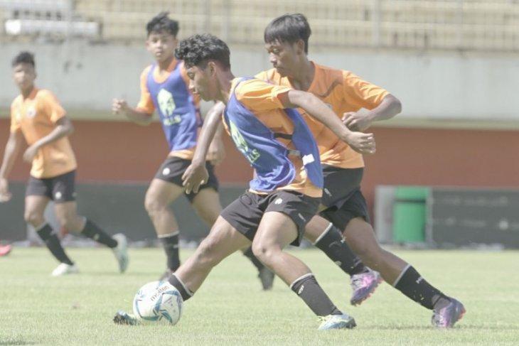 AFC batalkan Piala Asia U-16 dan U-19