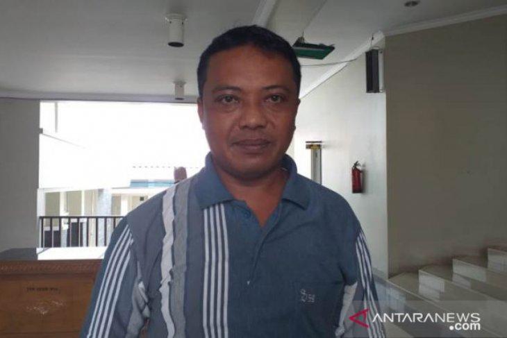 HNSI Belitung imbau nelayan waspada cuaca buruk