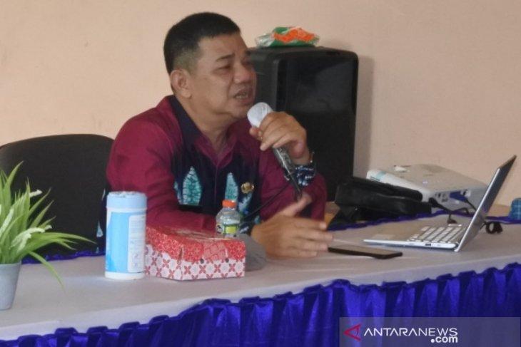 Syahruddin : Pemerintah daerah wajib bangun Unit Layanan Disabilitas