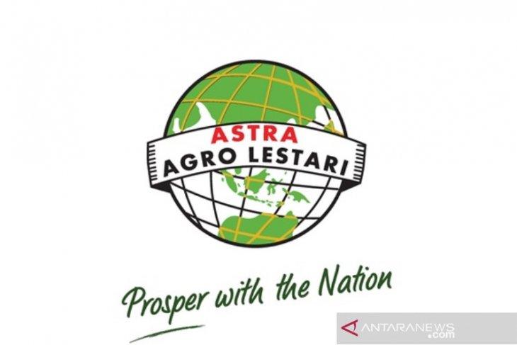 Astra Agro raih anugerah Tempo Country Contributor Award atas kepatuhan pajak