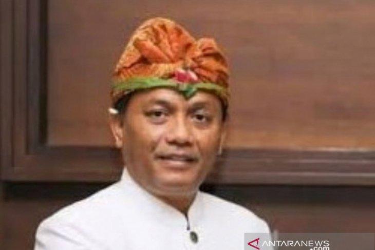 DPRD dan Sekda Bali harapkan LKBN ANTARA terdepan sajikan berita terpercaya