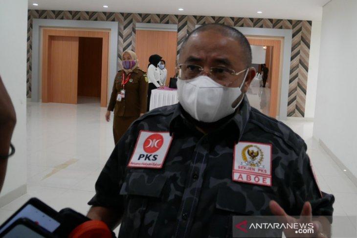 DPR segera panggil Propam Polri terkait penembakan laskar FPI