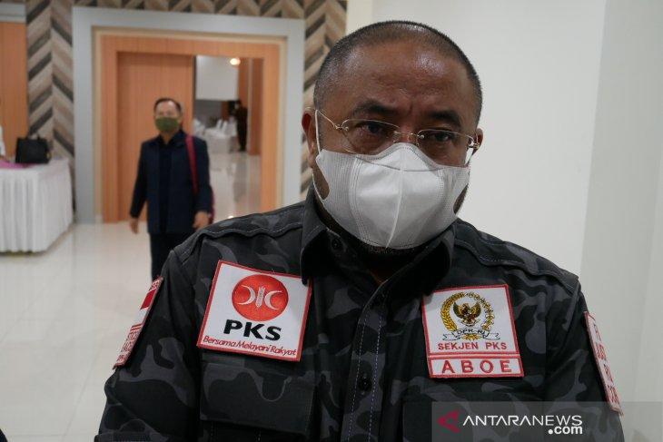 Komisi III DPR akan membentuk tim pencari fakta tewasnya enam anggota FPI