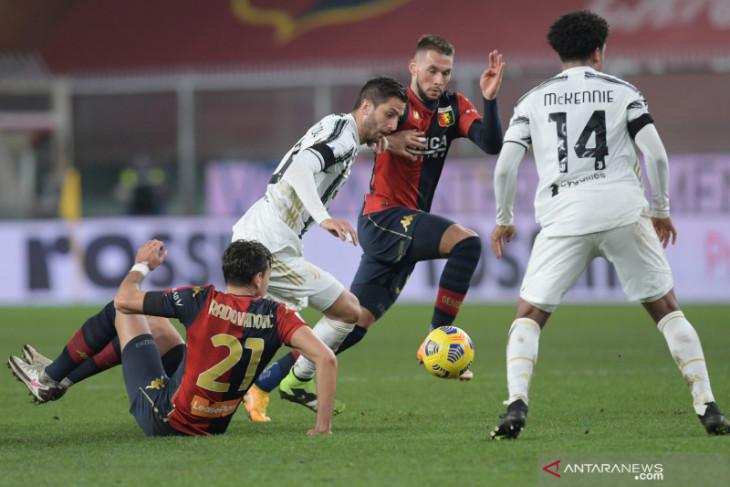 Juventus lepas Marko Pjaca ke Torino  dengan status pinjaman