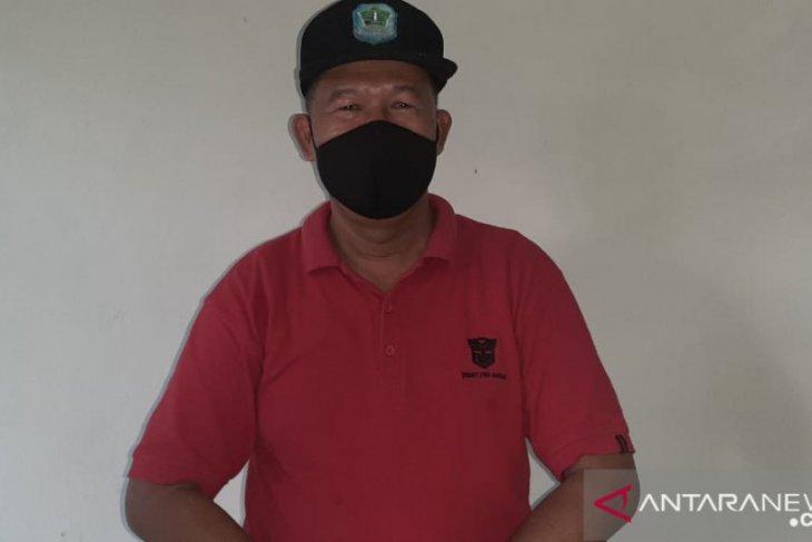 Pemerintah Kabupaten Bangka siapkan belajar tatap muka di tengah COVID-19
