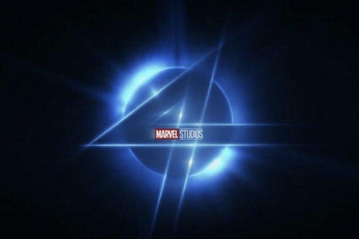Marvel konfirmasi film
