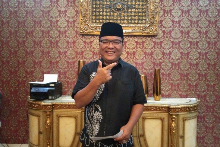Denny Indrayana bersikeras ingin sampaikan permohonan secara langsung ke MK