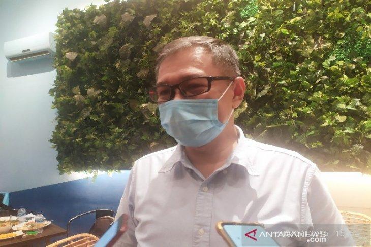 Pertamina siapkan 10 SPBU Kantong di  Sumut untuk jamin stok BBM Natal