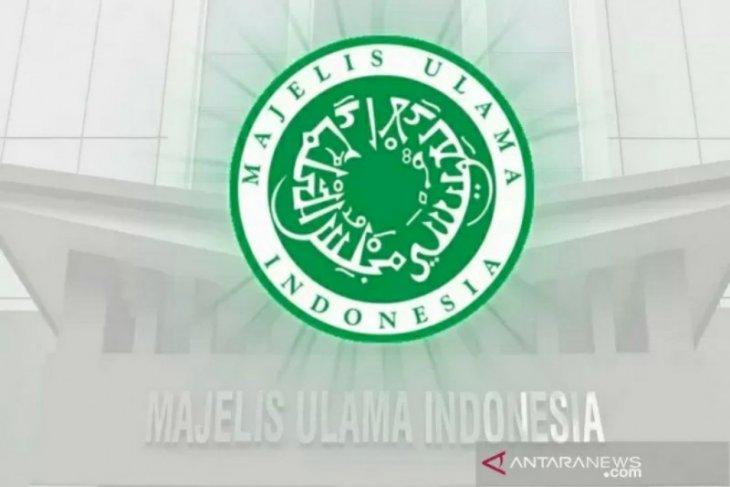 MUI ingatkan Indonesia tidak normalisasi hubungan dengan Israel