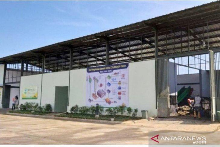 Real Estate Indonesia sambut baik putusan PN Cibinong soal Sentul City