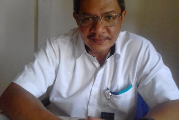 Bulog Subdivre Ternate jamin stok beras aman