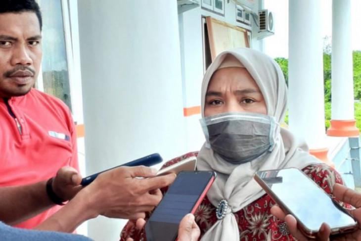 KPU Kepulauan Sula kaji rekomendasi Bawaslu soal PSU