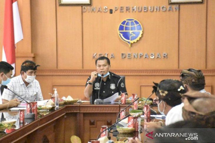 Pemkot Denpasar siapkan pengamanan Natal dan Tahun Baru 2021
