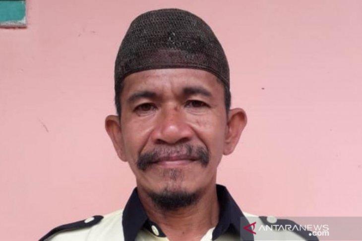 APDESI Belitung dukung kenaikan tunjangan perangkat desa
