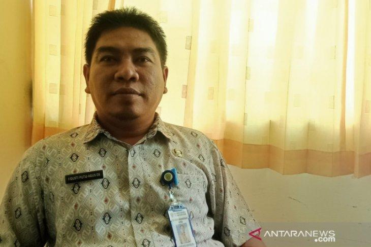 DPMD Kabupaten Penajam siapkan BUMDes untuk tingkatkan pendapatan desa