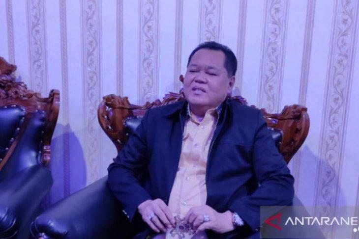 DPRD Banjarmasin minta pengetatan protokol kesehatan