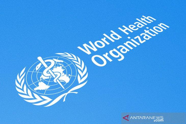 China tolak rencana WHO untuk tahap kedua penyelidikan asal virus corona