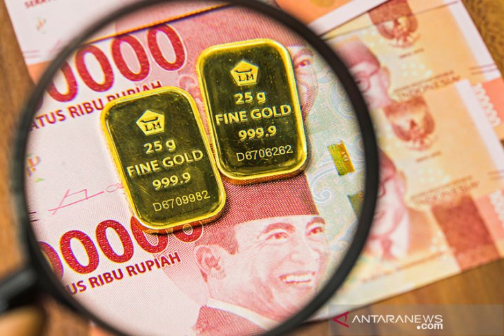 Antam to expend Rp399 billion in dividends