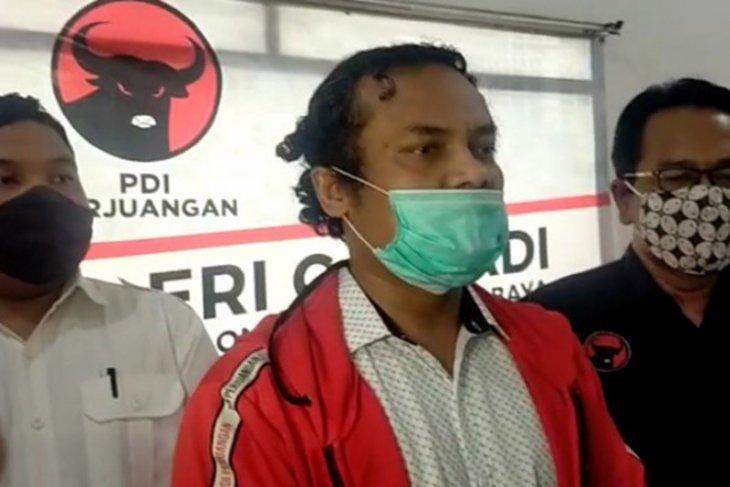 Hadapi gugatan, tim Eri-Armuji siapkan bukti pelanggaran MA-Mujiaman