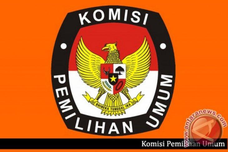 KPU Surabaya  raih dua penghargaan dalam pelaksanaan Pilkada 2020