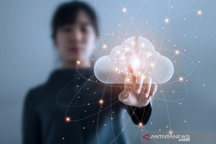 Teknologi cloud diyakini bantu bisnis jadi lebih tangkas dan adaptif
