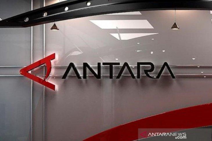 Pengadilan: Penanganan perselisihan ketenagakerjaan Perum LKBN ANTARA sesuai hukum