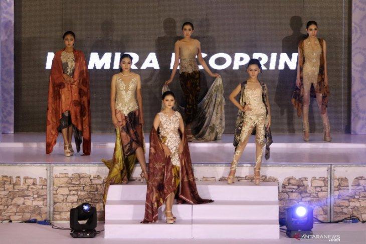 Surabaya Fashion Festival