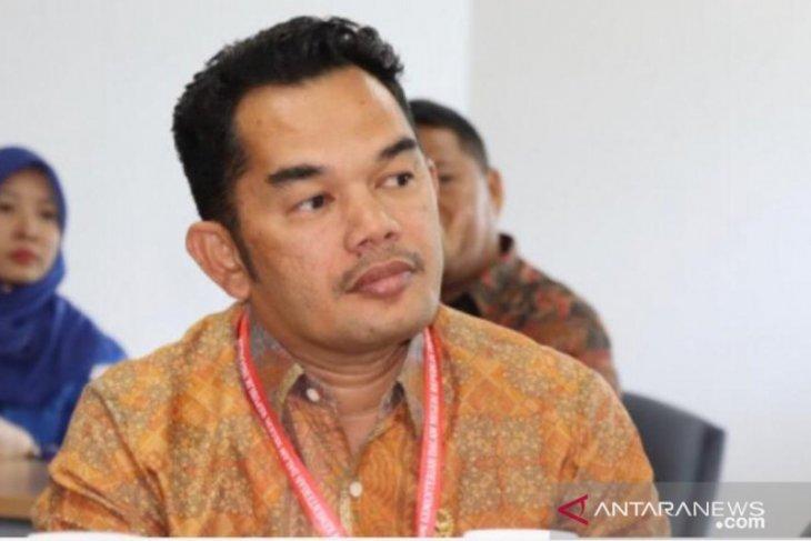 Komisi III DPRD Kaltim berharapkan RSI segera beroperasi