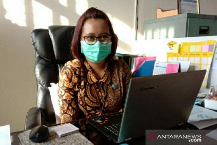 Momentum Hari Ibu, Jasa Raharja Babel apresiasi peran pegawai perempuan
