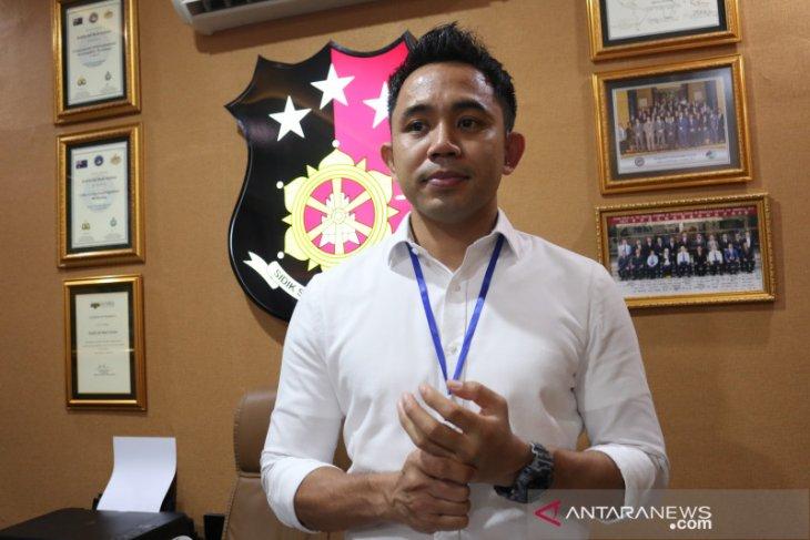 Penyidik periksa mantan Kepala SDN  terkait korupsi BOS