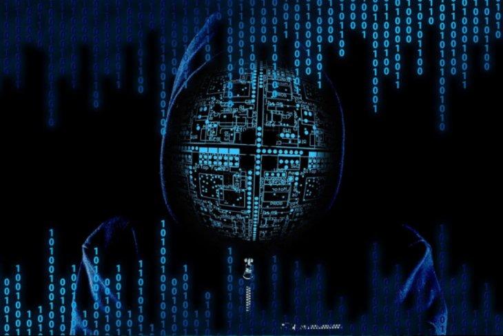 Dugaan peretasan yang menghebohkan  dunia siber sepanjang 2020